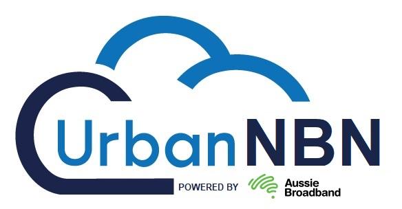 NBN Internet
